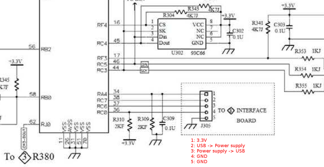 Gw Instek Gpd 3303 Usb Remote Control Repair Power Schematic The Second Thing I Do Not Enjoy Is Response Of Supply When Voltage And Current Are Set Via Two Knobs